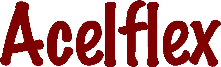 Acelflex